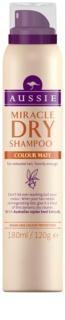 Aussie Colour Mate suhi šampon za barvane lase