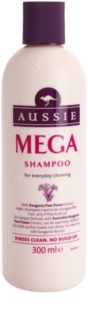 Aussie Mega Shampoo voor Iedere Dag