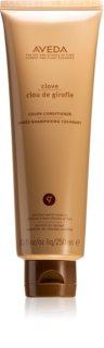 Aveda Clove κοντίσιονερ για βαμμένα μαλλιά