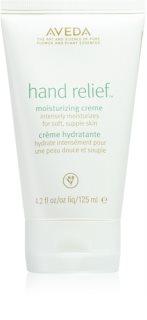 Aveda Hand Relief creme de mãos