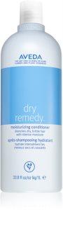 Aveda Dry Remedy κοντίσιονερ για ξηρά και ταλαιπωρημένα μαλλιά