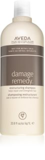 Aveda Damage Remedy shampoo rinforzante per capelli rovinati