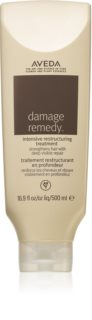 Aveda Damage Remedy hidratantna njega za kosu