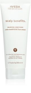 Aveda Scalp Benefits balsamo rinforzante