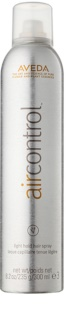 Aveda Air Control Light Hold Hairspray