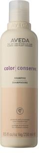 Aveda Color Conserve ochranný šampon pro barvené vlasy