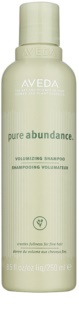 Aveda Pure Abundance Shampoo For Volume