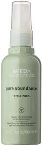 Aveda Pure Abundance spray stylizujący do zwiększenia objętości