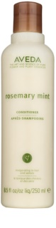 Aveda Rosemary Mint acondicionador para cabello fino y normal