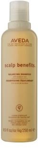 Aveda Scalp Benefits hydratační šampon