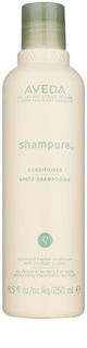 Aveda Shampure Soothing Conditioner for All Hair Types