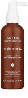 Aveda Scalp Remedy Dair Spray Against Dandruff