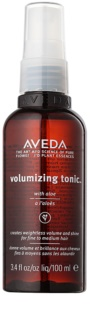 Aveda Tonic tonik do włosów nadający objętość i blask