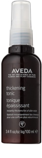 Aveda Tonic Hair Tonic For Hair Density