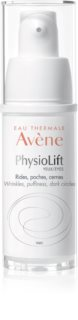 Avène PhysioLift Eye Cream To Treat Wrinkles, Swelling And Dark Circles
