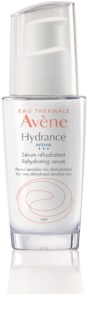 Avène Hydrance intenzivni vlažilni serum za zelo občutljivo kožo