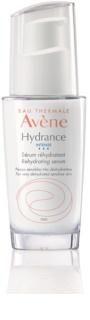 Avène Hydrance sérum hidratante intenso para pieles muy sensibles