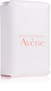 Avène XeraCalm A.D. ultra nawilżające mydło w kostce do skóry suchej i atopowej