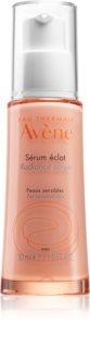 Avène Skin Care rozjasňujúce sérum pre citlivú pleť