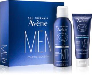 Avène Men set cosmetice I.