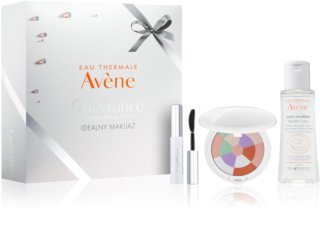 Avène Couvrance Gift Set I. (For Sensitive Skin And Eyes)