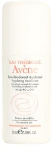 Avène Body Care дезодорант кульковий для чутливої шкіри
