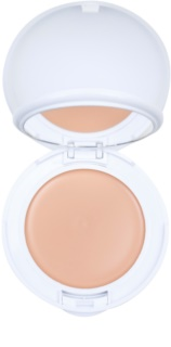 Avène Couvrance Compact Foundation For Mixed And Oily Skin