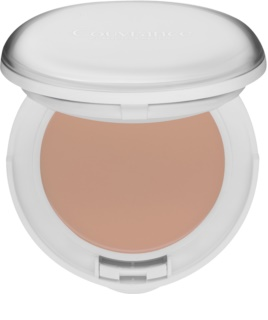 Avene Couvrance Compact Foundation For Dry Skin