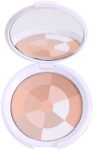 Avene Couvrance Mosaic Powder for a Matte Look