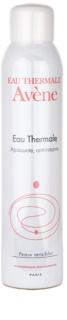 Avène Eau Thermale agua termal