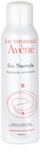 Avène Eau Thermale termální voda