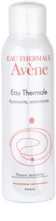 Avène Eau Thermale água termal