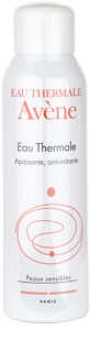 Avène Eau Thermale Thermalwasser