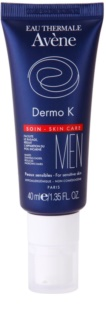 Avene Men Cream To Treat Ingrown Hair