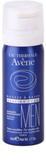 Avene Men Shaving Foam For Men
