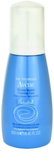 Avène Pédiatril Cleansing Foam For Kids