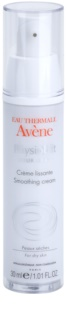 Avène PhysioLift Smoothing Day Cream To Treat Deep Wrinkles