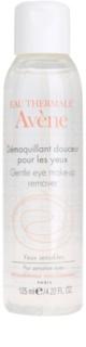 Avène Skin Care odličovač očí pre citlivú pleť