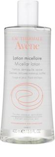 Avène Skin Care micelární voda pro citlivou pleť