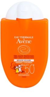 Avène Sun Kids reflejo solar para niños SPF 50+