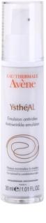 Avène YsthéAL Facial Emulsion First Wrinkles 25+