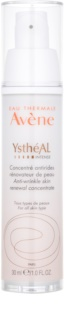 Avène YsthéAL Regeneration Concentrate with Anti-Wrinkle Effect