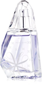 Avon Perceive parfemska voda za žene 50 ml limitirana serija