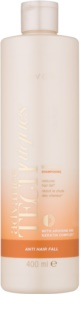 Avon Advance Techniques Anti Hair Fall Shampoo tegen Haaruitval