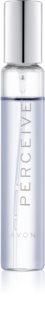 Avon Perceive eau de parfum pentru femei 10 ml