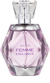 Avon Femme Exclusive eau de parfum para mujer 50 ml