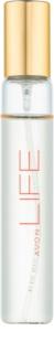 Avon Life For Her парфумована вода для жінок 10 мл