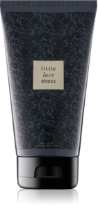 Avon Little Lace Dress Körperlotion für Damen 150 ml
