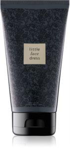 Avon Little Lace Dress leche corporal para mujer 150 ml