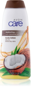 Avon Care Hydrating Body Lotion with Coconut Oil